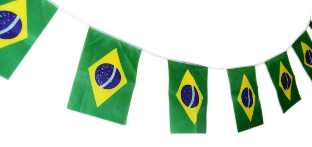 decoracao-bandeirinhas-copa-do-mundo-2014