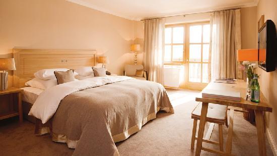 decoracao-confortavel-quarto-de-casal