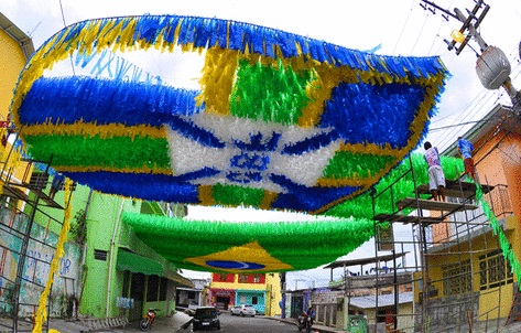 decoracao-copa-do-mundo-no-brasil-2014