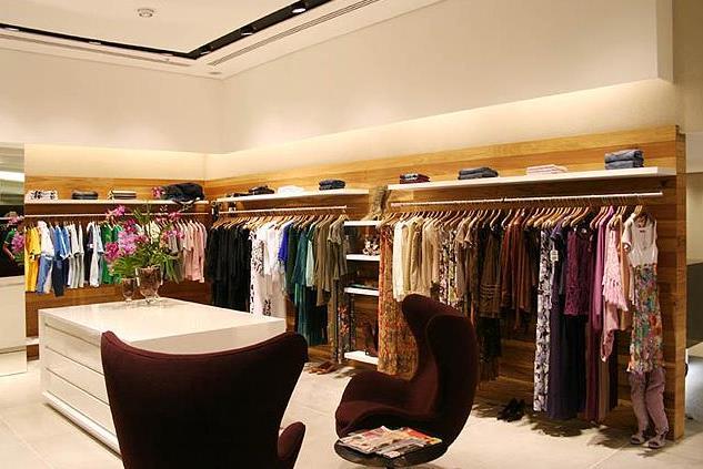 decoracao-criativa-de-lojas-femininas