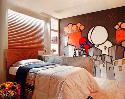 decoracao-de-quarto-adolescente