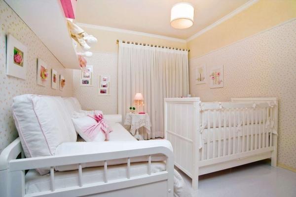 decoracao-de-quarto-de-bebe-feminino-bonito