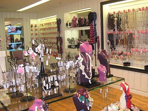 decoracao-lojas-bijuteria