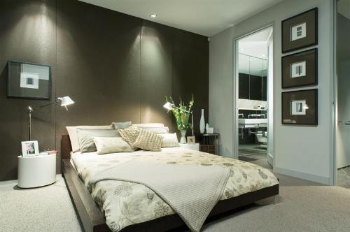 decoracao-moderna-para-quarto-de-casal