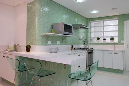 decoracao-para-cozinhas-americanas-pequenas