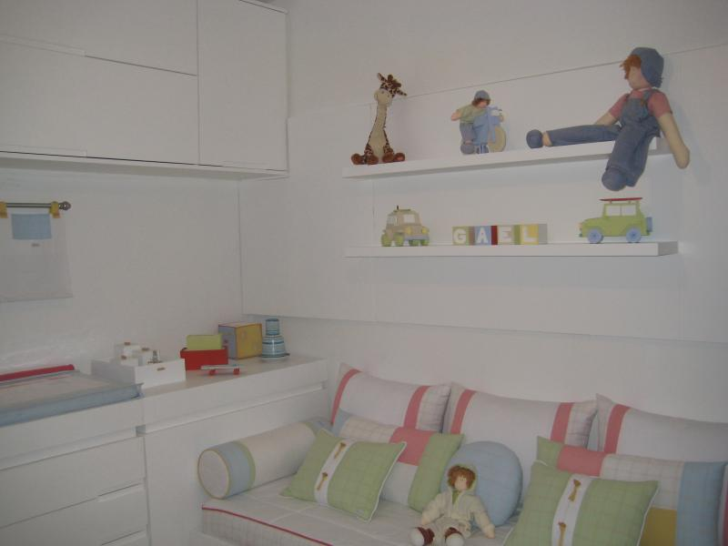 decoracao-para-quarto-de-bebe-masculino