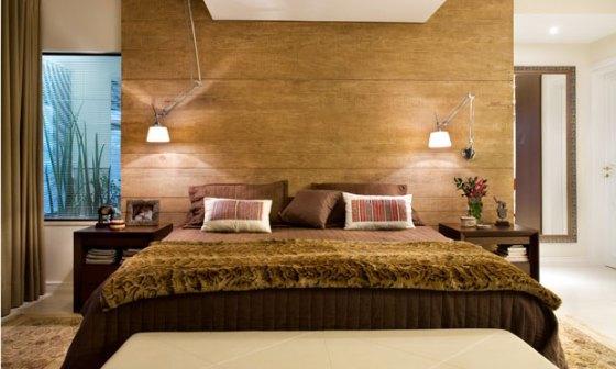 decoracao-quarto-de-casal-confortavel