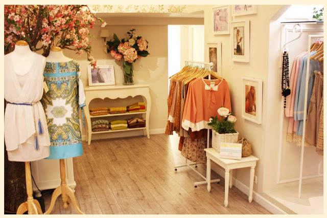 decoracao-vintage-para-lojas