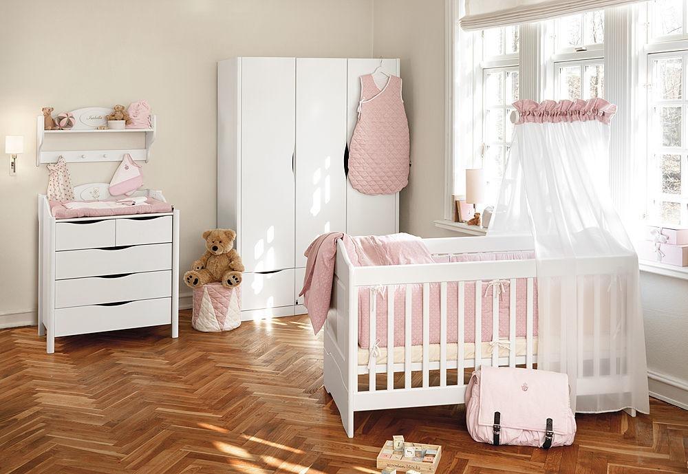 decorar-quarto-de-bebe-simples