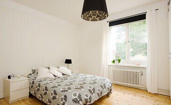 decorar-quarto-de-casal-simples