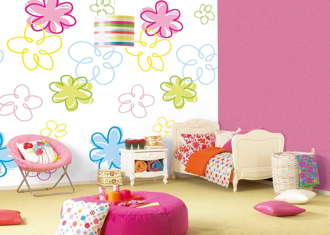 decorar-quarto-infantil-sem-gastar-muito