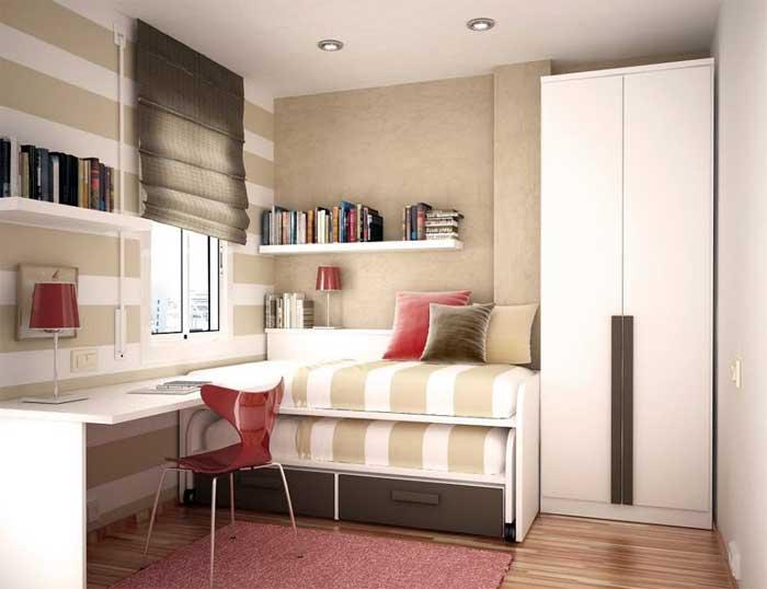 dicas-criativas-decoracao-casas-simples