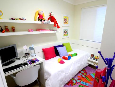 dicas-para-decorar-quarto-de-adolescente