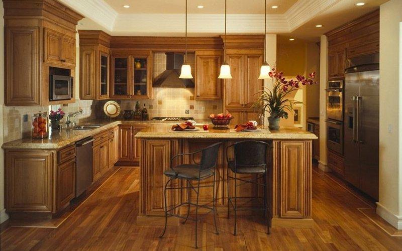 fotos-de-cozinhas-rusticas