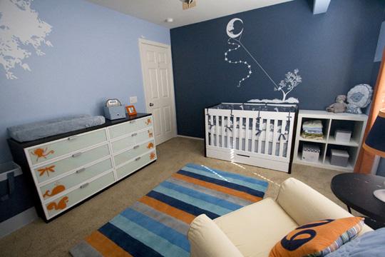 fotos-de-quartos-de-bebe-masculino-decorados