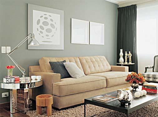 ideias-criativas-para-decoracao-de-salas-pequenas