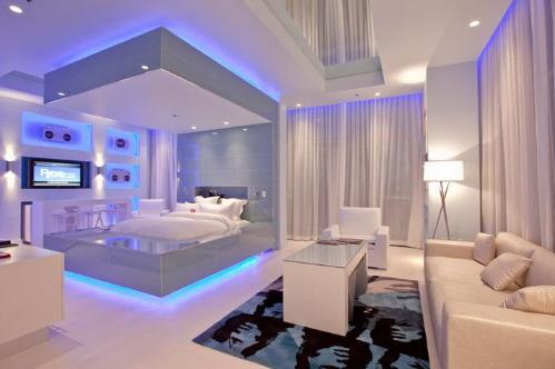 ideias-decoracao-quarto-de-casal-moderno