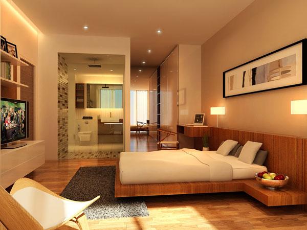 ideias-para-decorar-quarto-casal-moderno
