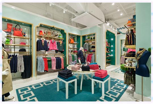 lojas-de-roupas-femininas-decoradas