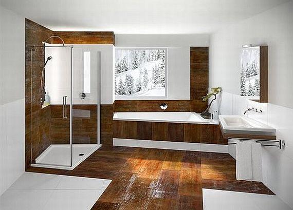 modelo-de-banheiro-criativo