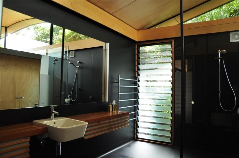modelos-de-decoracao-de-banheiros-pequenos