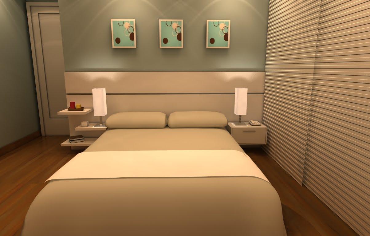 modelos-para-decoracao-quarto-de-casal-barato