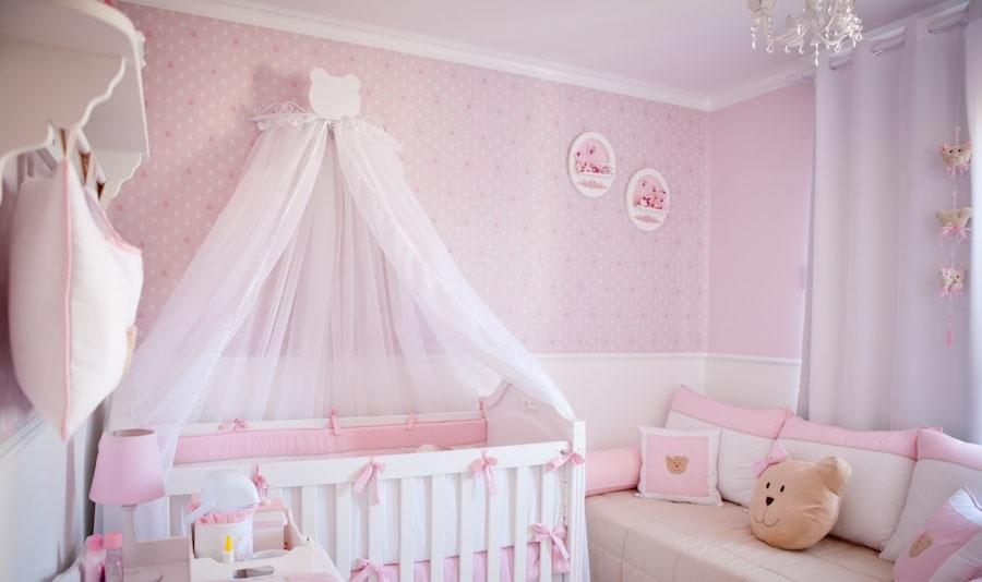quarto-de-bebe-feminino-lindo