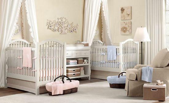 quarto-de-bebe-feminino-maravilhoso