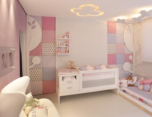 quarto-de-bebe-feminino-simples