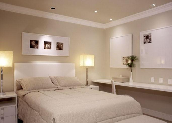 quarto-de-casal-decorado-moderno