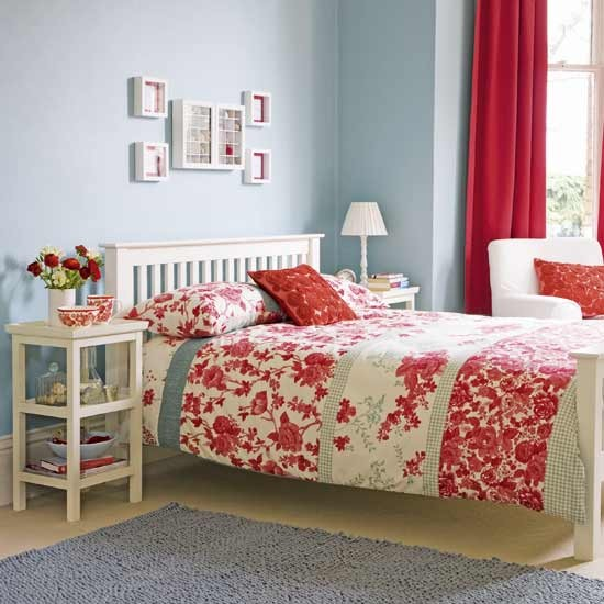 quarto-de-casal-decorado-simples-barato