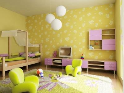 quarto-infantil-decorado-barato