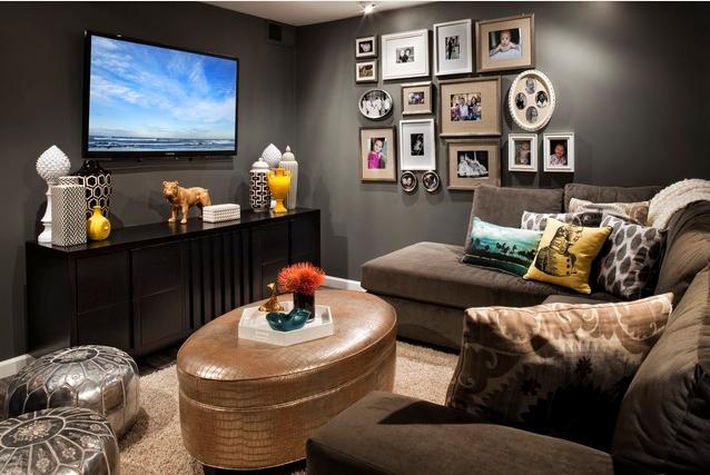 sala-de-tv-simples-decorada