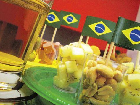 sugestoes-decoracao-para-copa-do-mundo