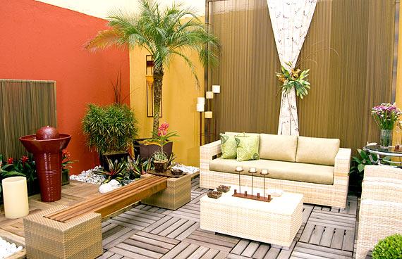 12-modelos-de-decoracao-para-casas-de-praia