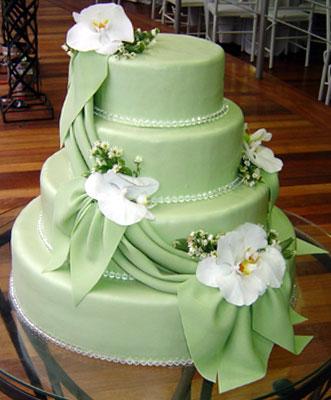 26-modelos-de-bolos-para-casamento