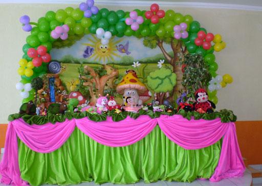 aniversario-de-crianca-jardim-encantado