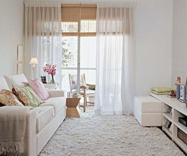 apartamento-pequeno-decorado