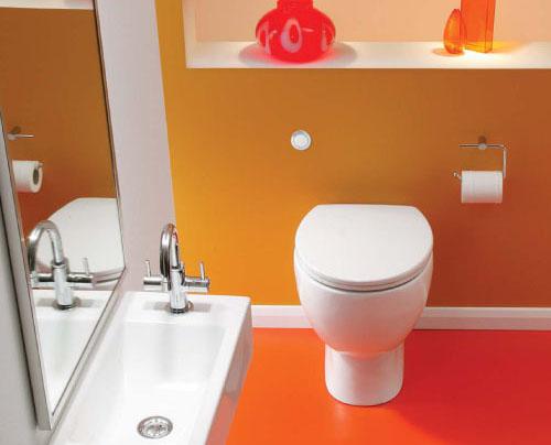 banheiro-moderno-sem-gastar-muito