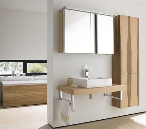 banheiros-modernos-e-baratos