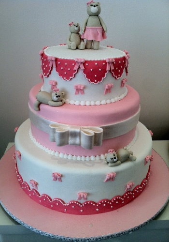 bolo-de-aniversario-infantil-decoracao