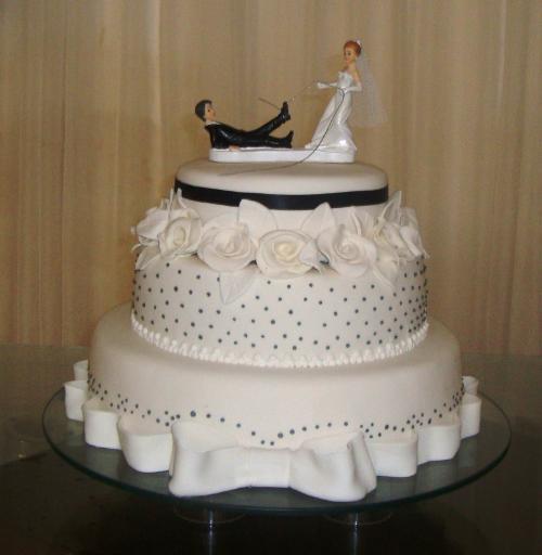 bolo-de-casamento-com-glace