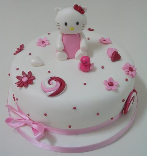 bolo-decorado-aniversario-de-crianca