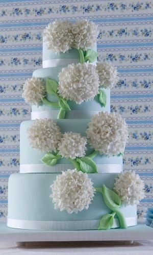 bolo-para-casamento-decorado