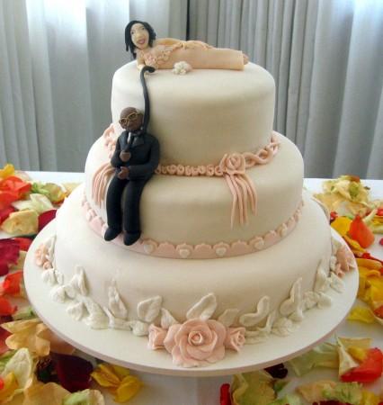 bolo-para-festa-de-casamento