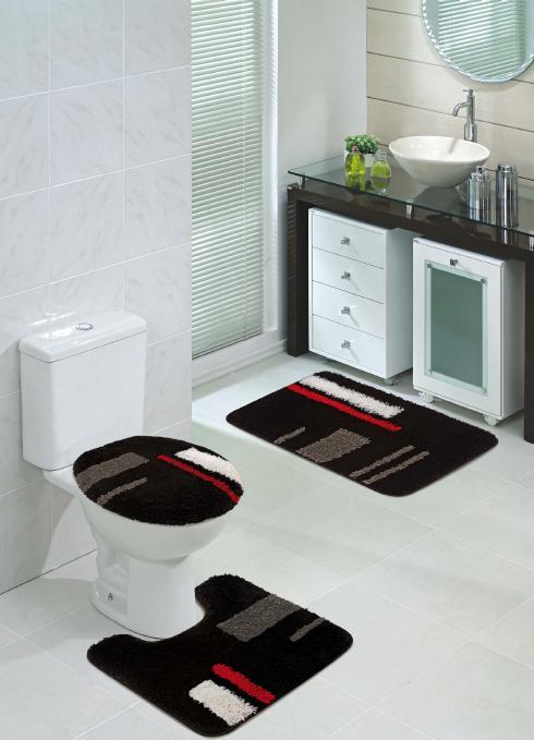 bonitos-tapetes-para-banheiros