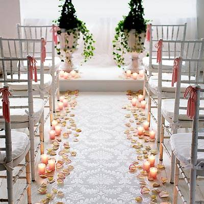 casamento-simples-decorados