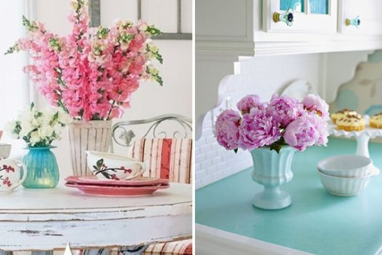 casas-decoradas-com-flores