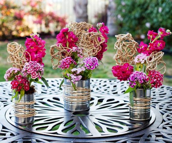 como-decorar-a-casa-usando-flores