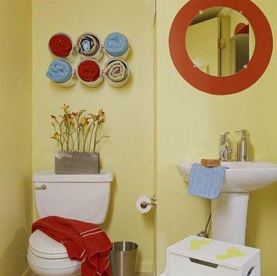 como-decorar-banheiros-simples-baratos